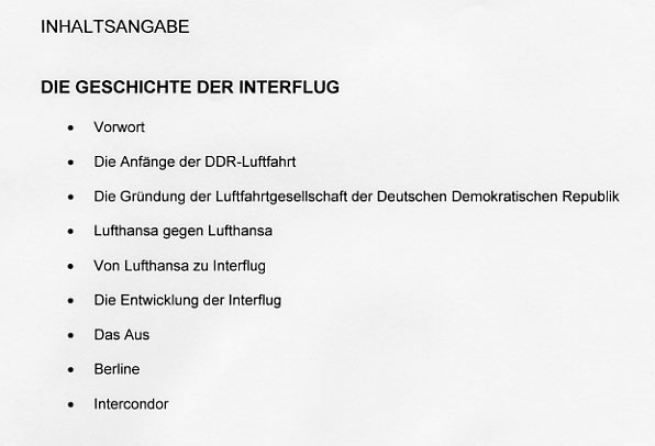 www.frechfeucht.net rechte eines schülers