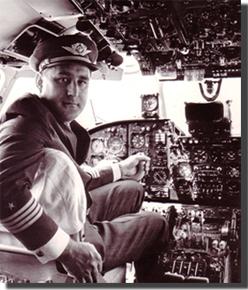 liste lufthansa piloten