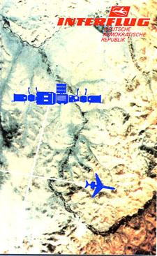 zivile flugzeuge im 2ten weltkrieg