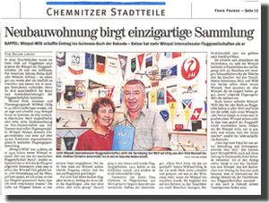 freie chemnitz freie presse chemnitz de