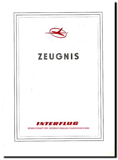 INTERFLUG.BIZ   Die beste Interflug Insider Seite