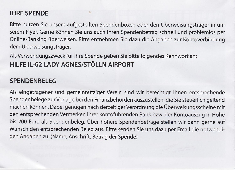 Groß Spende Formularvorlagen Galerie - Bilder für das Lebenslauf ...